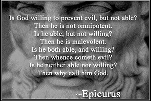 epicurus_on god 309 x 207
