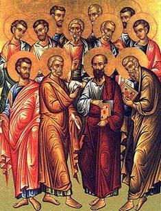 12_apostles