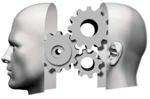 bigstockphoto_Man_Head_Front__Back_Thinking_394 x 261