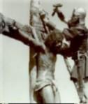 crucified1 118 x140