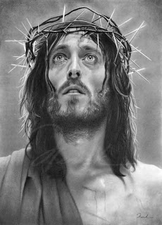 Jesus_of_Nazareth 2