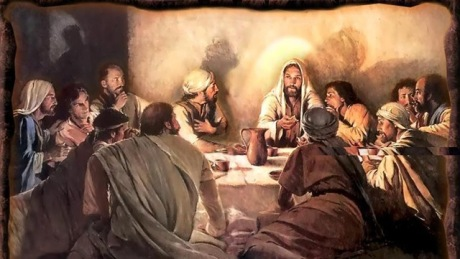 disciples-and-jesus