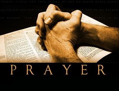 Jesus_Prayer_Hands